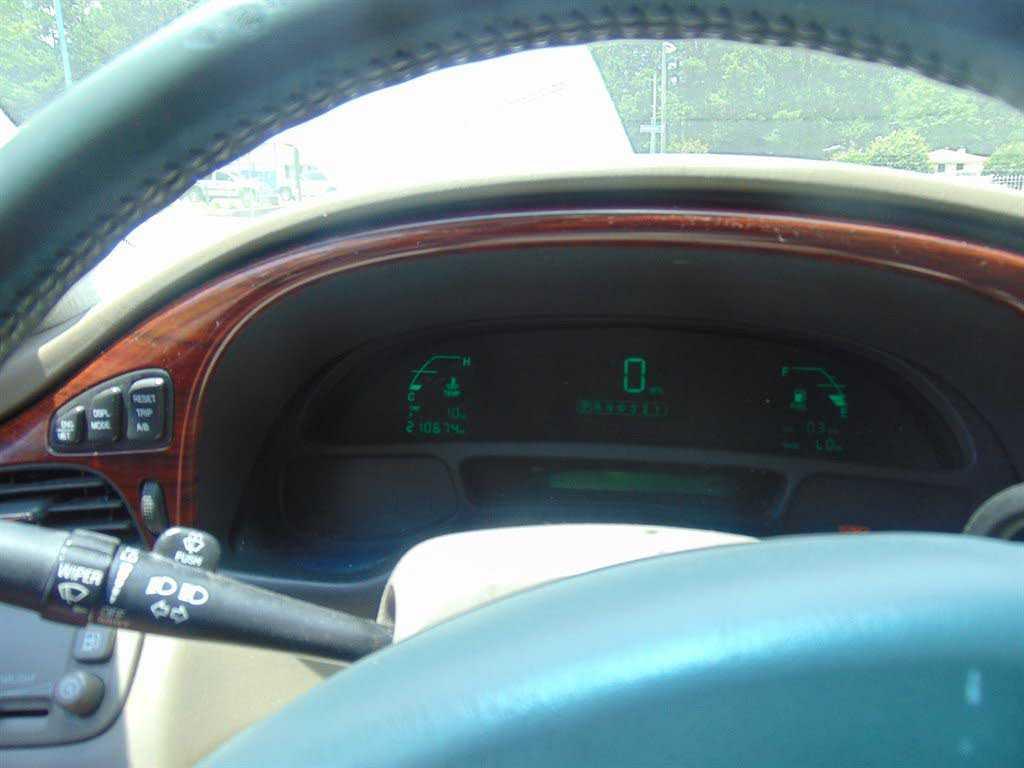 Cadillac De Ville 2001 $2799.00 incacar.com