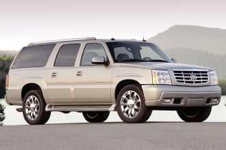Cadillac Escalade 2004 $5995.00 incacar.com