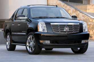 Cadillac Escalade 2007 $13995.00 incacar.com