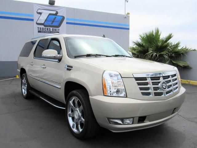 Cadillac Escalade 2007 $17777.00 incacar.com