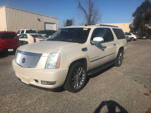 Cadillac Escalade 2007 $14990.00 incacar.com