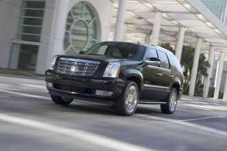 Cadillac Escalade 2009 $13999.00 incacar.com