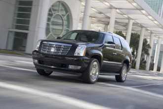 Cadillac Escalade 2009 $21995.00 incacar.com