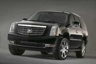 Cadillac Escalade 2009 $15900.00 incacar.com