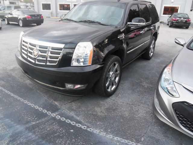 Cadillac Escalade 2010 $17895.00 incacar.com