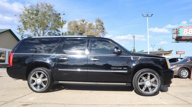 Cadillac Escalade 2010 $20000.00 incacar.com