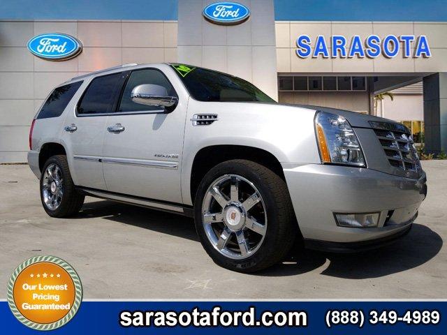 Cadillac Escalade 2010 $17000.00 incacar.com