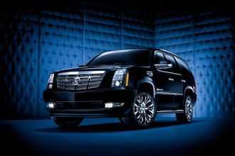 Cadillac Escalade 2011 $27000.00 incacar.com