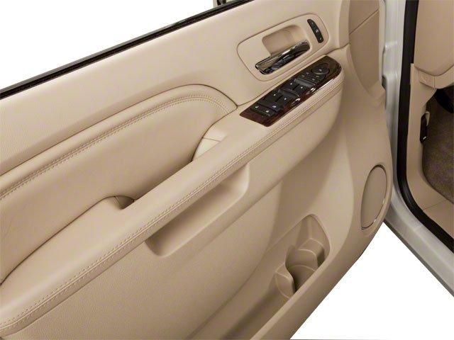 Cadillac Escalade 2012 $21843.00 incacar.com