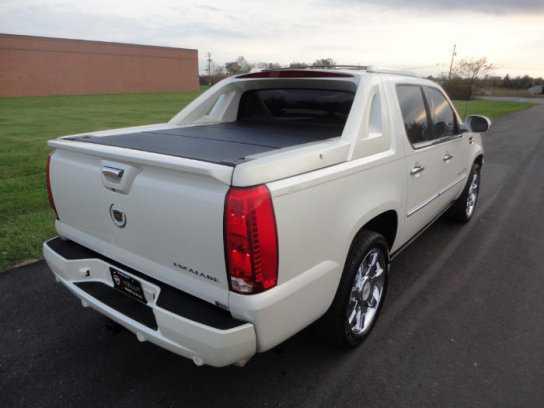 Cadillac Escalade 2012 $35977.00 incacar.com