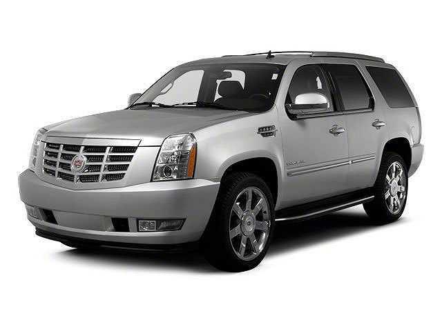 Cadillac Escalade 2012 $10900.00 incacar.com