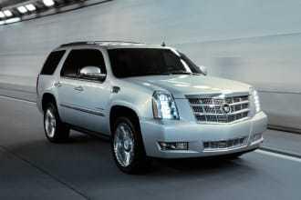 Cadillac Escalade 2013 $37595.00 incacar.com