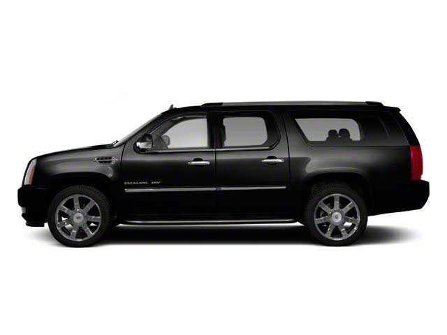 Cadillac Escalade 2013 $31991.00 incacar.com