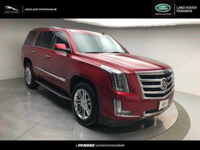 Cadillac Escalade 2015 $38000.00 incacar.com