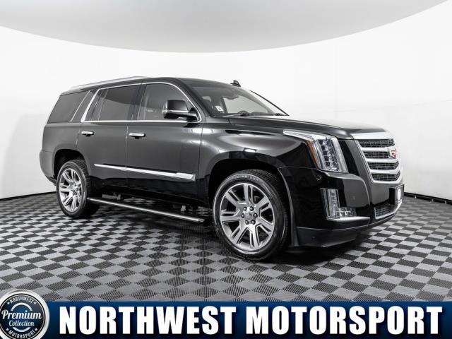 Cadillac Escalade 2015 $49999.00 incacar.com