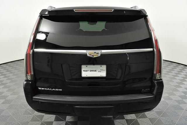 Cadillac Escalade 2016 $48989.00 incacar.com