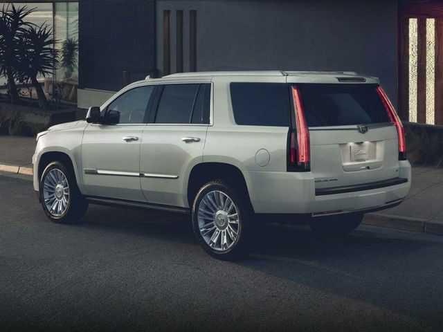 Cadillac Escalade 2016 $54500.00 incacar.com