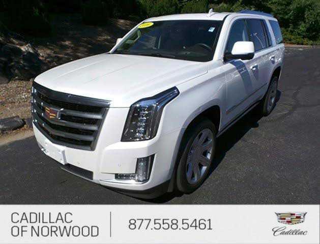 Cadillac Escalade 2016 $58864.00 incacar.com