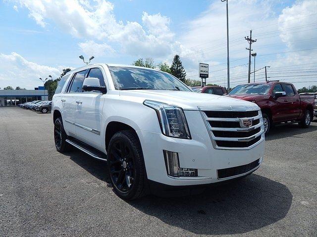 Cadillac Escalade 2016 $51400.00 incacar.com
