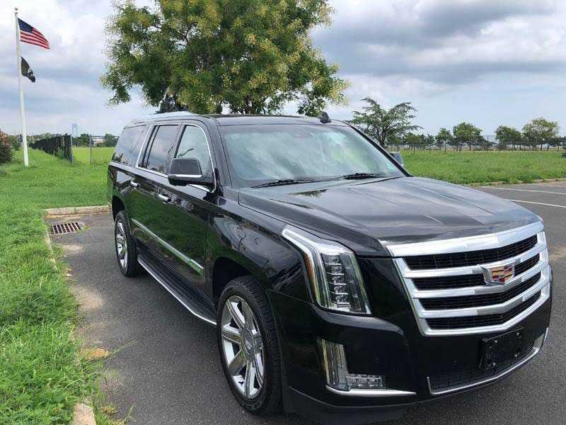 Cadillac Escalade 2016 $38900.00 incacar.com