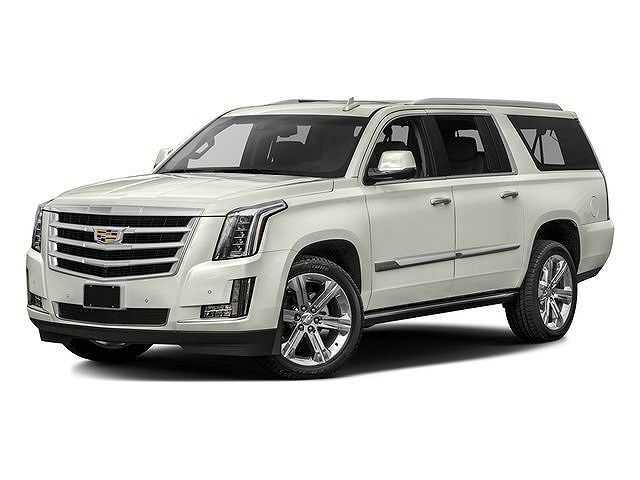 Cadillac Escalade 2016 $44888.00 incacar.com