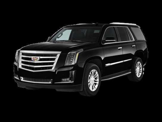 Cadillac Escalade 2017 $65988.00 incacar.com