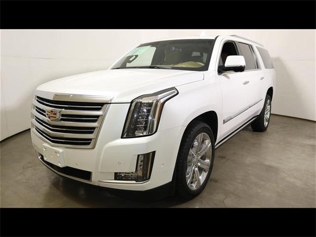 Cadillac Escalade 2017 $63000.00 incacar.com