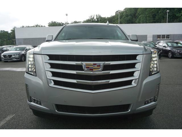 Cadillac Escalade 2017 $76500.00 incacar.com
