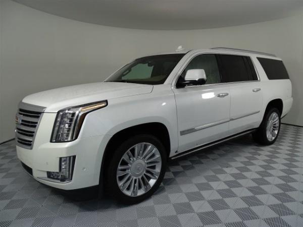 Cadillac Escalade 2017 $72998.00 incacar.com