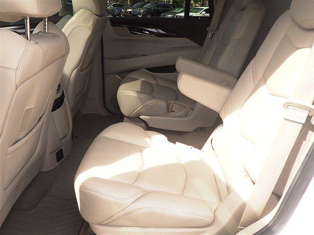 Cadillac Escalade 2017 $64899.00 incacar.com