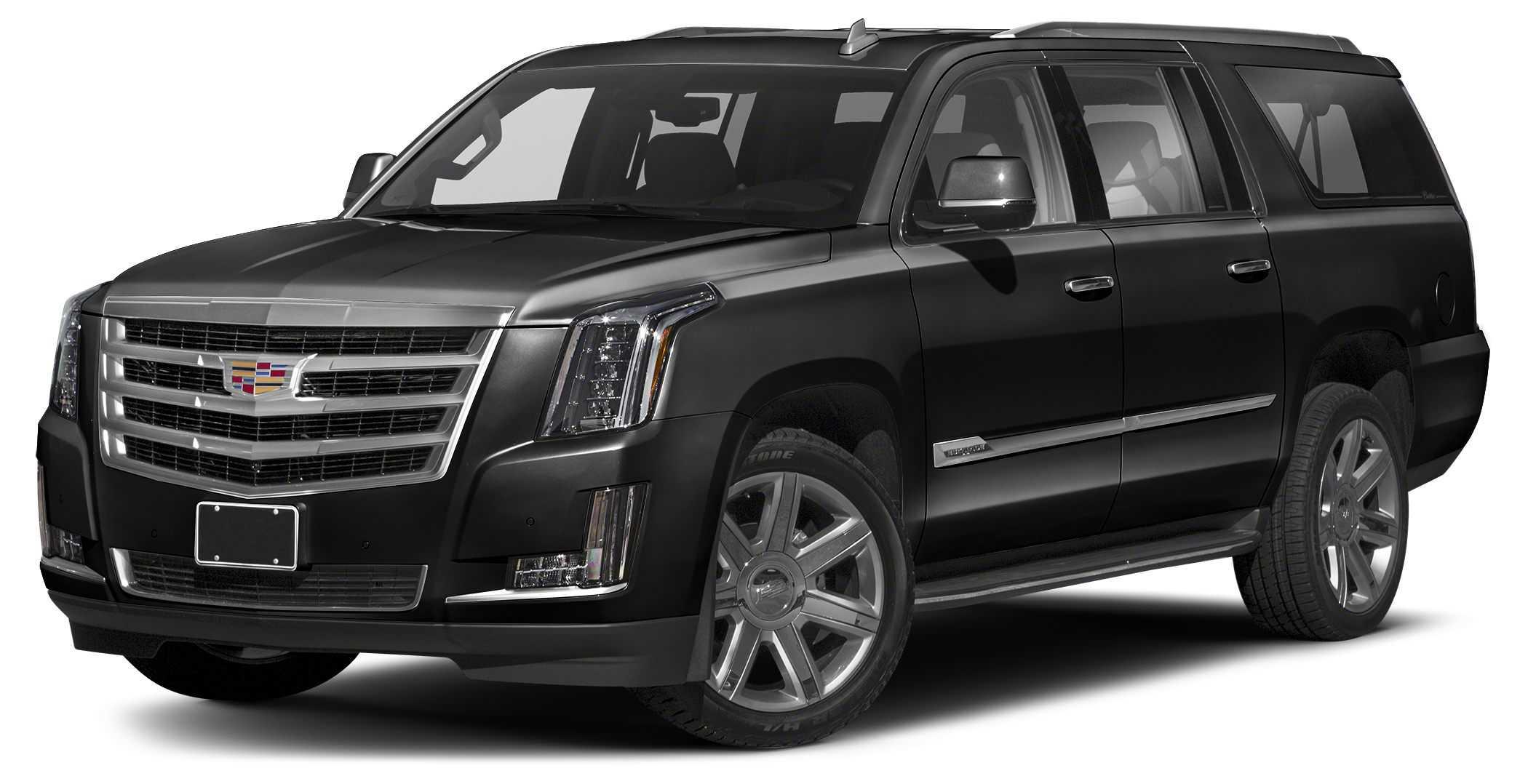 Cadillac Escalade 2019 $1019.00 incacar.com