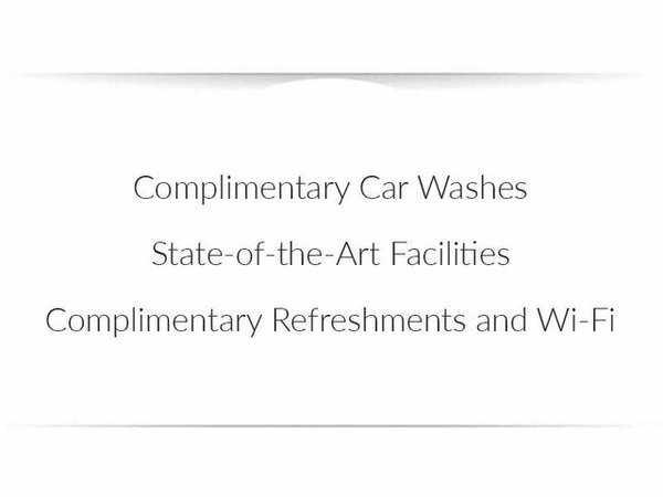 Cadillac Escalade 2019 $65998.00 incacar.com