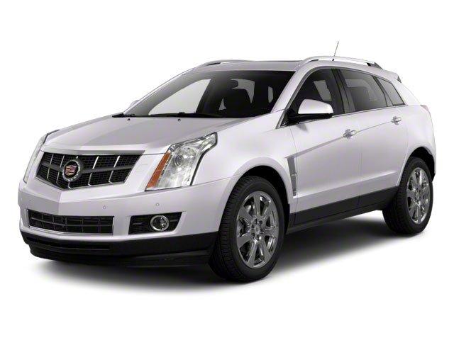 Cadillac SRX 2010 $9933.00 incacar.com
