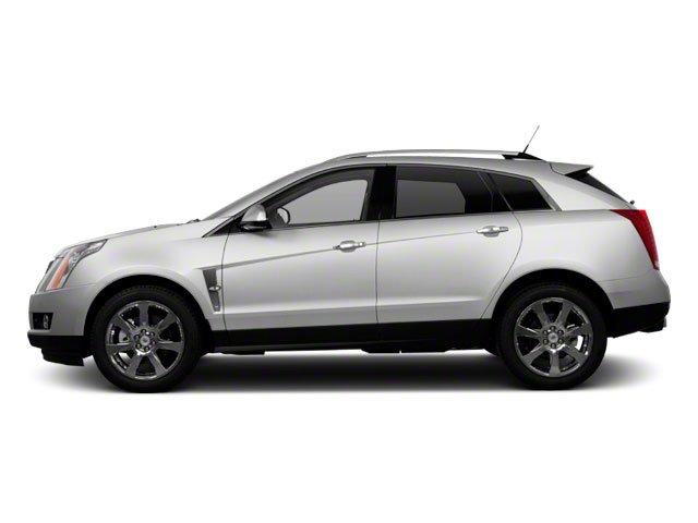 Cadillac SRX 2011 $16853.00 incacar.com