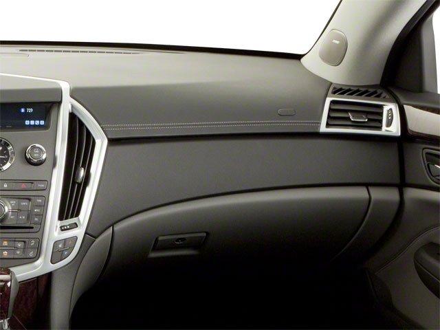 Cadillac SRX 2012 $17899.00 incacar.com