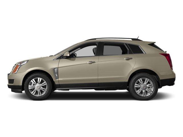 Cadillac SRX 2015 $31899.00 incacar.com