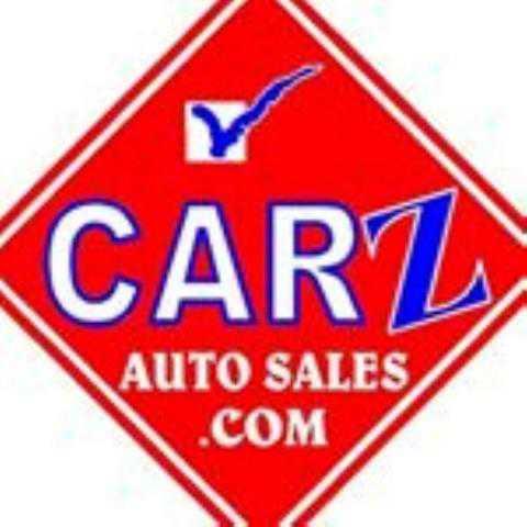 Cadillac STS 2008 $7900.00 incacar.com
