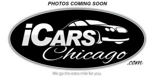 Cadillac XLR 2006 $33900.00 incacar.com