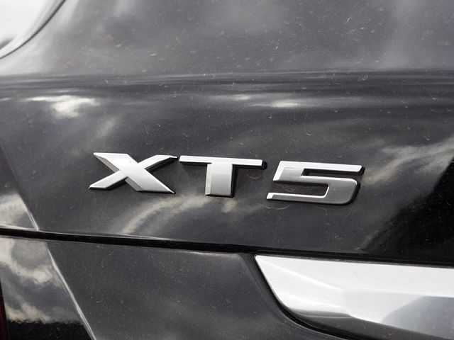 Cadillac XT5 2017 $35000.00 incacar.com