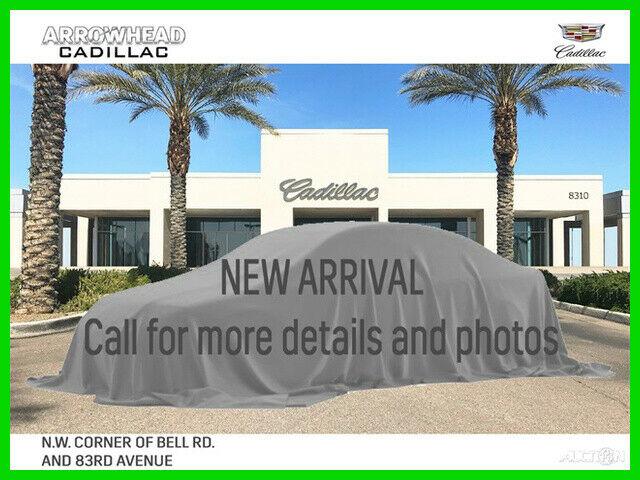 Cadillac XT5 2017 $35495.00 incacar.com