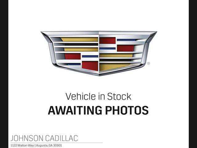 Cadillac XT5 2018 $46759.00 incacar.com
