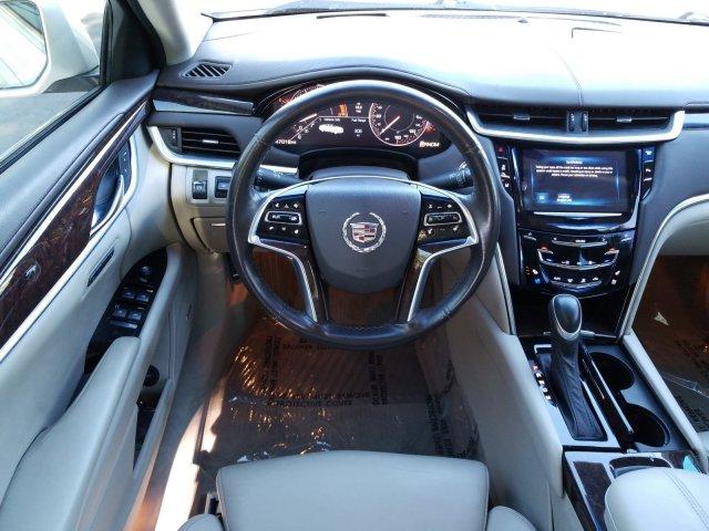 Cadillac XTS 2013 $19000.00 incacar.com