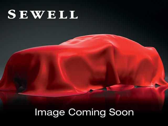 Cadillac XTS 2014 $18895.00 incacar.com