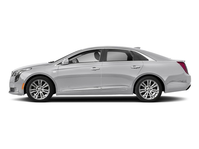 Cadillac XTS 2018 $38899.00 incacar.com