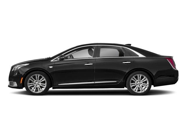 Cadillac XTS 2018 $30000.00 incacar.com