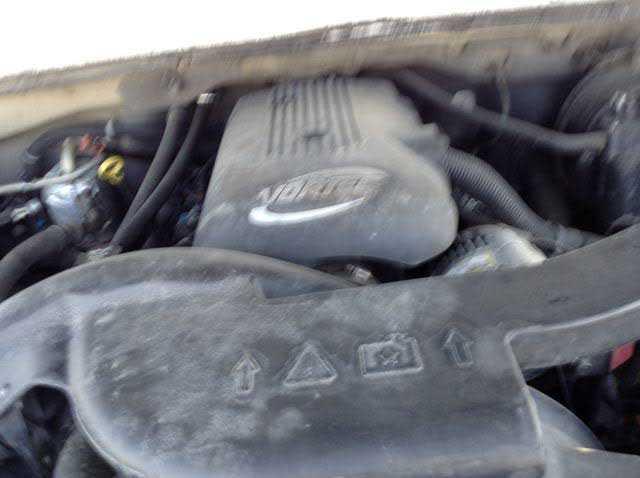 Chevrolet Avalanche 2003 $2000.00 incacar.com