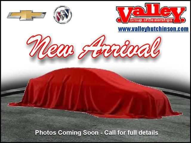 Chevrolet Avalanche 2006 $9988.00 incacar.com
