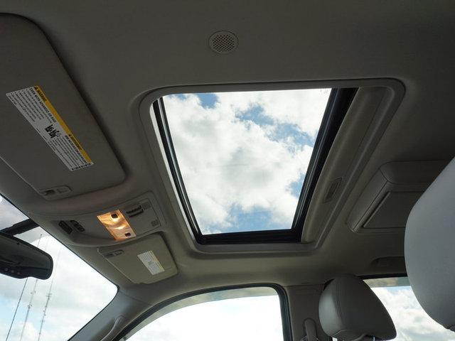 Chevrolet Avalanche 2013 $36597.00 incacar.com