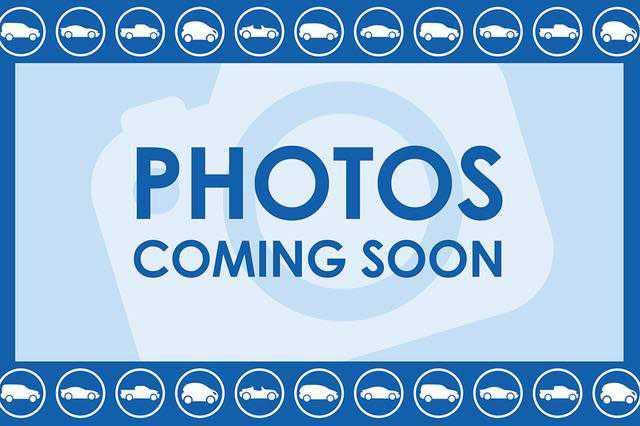 Chevrolet Aveo 2008 $1588.00 incacar.com