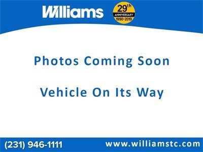 used Chevrolet Aveo 2008 vin: KL1TD66698B257133
